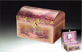 Unique Music Box Buy Ballerina Music Box Online Ballerina Music Box Deals U0026 Ideas