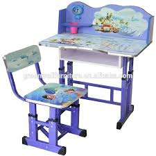 Kids Table And Chair Set - kid table chair set u2013 cagayandeorocity info