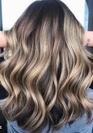 best 25 sandy hair ideas on pinterest long hair with layers