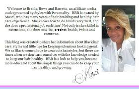 black hair care tips styles with personality hair care tips