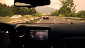 Lamborghini Murcielago Top View - gumball 3000 2011 jon olsson lamborghini murcielago lp670 4 sv