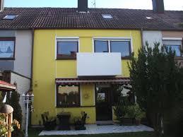 Immobilien Kaufen Von Privat Immobilien Kleinanzeigen Gepflegter