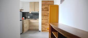 bali apartments jimbaran apartment room for rent in bali