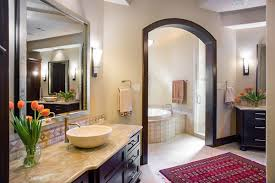 Houston Interior Designers by 17 Interior Designer Houston Tx Electrohome Info