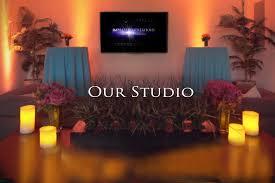 wedding cinematography los angeles wedding videography orange county wedding cinematography