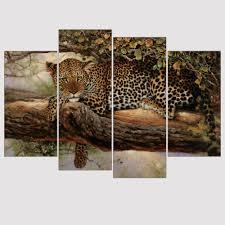 Home Decors Online 100 Leopard Home Decor Fabric Apparel Home Decor Quilting