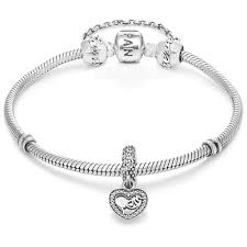 mothers day bracelet pandora s day collection 2016