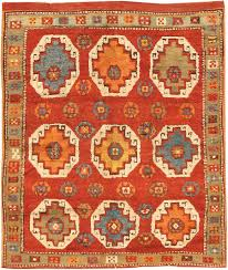 rug turkish rugs for sale wuqiang co