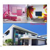home depot paint app beautiful tamarind terra cotta paint with