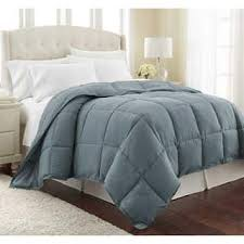 California King Down Alternative Comforter Size California King Down Bedding U0026 Down Alternatives Shop The