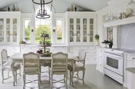 shabby chic kitchen ideas shabby chic kitchens 32 sweet shab chic kitchen decor ideas to try
