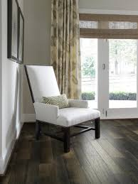 Make Laminate Wood Floors Shine Adding Laminate Floor Hgtv