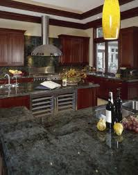 kitchen kitchen cabinet colors dark maple cabinets dark cherry