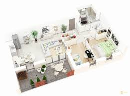 3d house floor plans brilliant 5 bedroom house plans 3d lovely 3d house floor plans 5