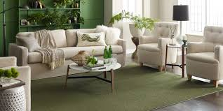 livingroom carpet welcome to carpet gallery in hagerstown