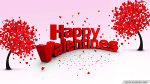 free valentines backgrounds 1920x1080 95 5 kb