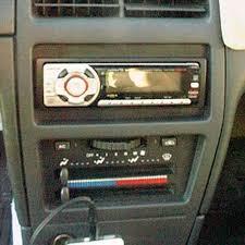 saturn car audio u2013 radio speaker subwoofer stereo
