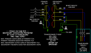 240v 3 phase wiring color code tamahuproject org