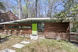 cabin style home 660 elkmont modern dwelling u2039 cablik enterprises