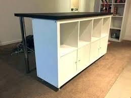 armoire bureau intégré armoire bureau ikea lit superpose bureau ikea bureau armoire ikea