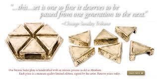 sukkah kits sale sale hanukkah gift jewelry based on hebrew judaica