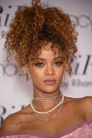 hot new haircuts for 2015 rihanna s new haircut is sure to set a trend for fall rihanna
