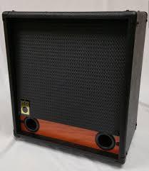 12 guitar speaker cabinet raezer s edge stealth 12 guitar speaker cabinet includes cover