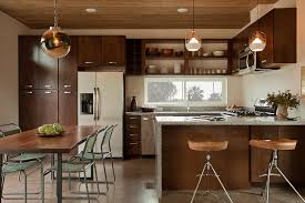 Ikea Prefab Home 5 Affordable Modern Prefab Houses You Can Buy Right Now Curbed