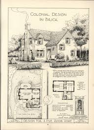 the lakeshore floor plan lake shore lumber u0026 coal house plans house pinterest