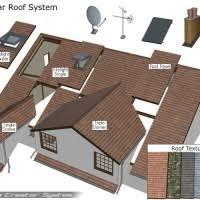 room creator room creator exteriors 3d models and 3d software by daz 3d