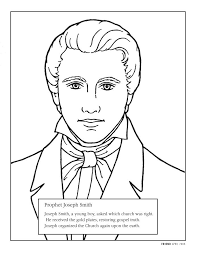 coloring page angel visits joseph angel visits joseph coloring page angel angel visits mary and joseph