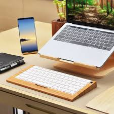 furniture keyboard tray ikea to increase comfort and productivity