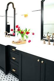 Ikea Hemnes Bathroom Vanity Ikea Bathroom Vanity Hack Kgmcharters