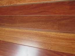 mahogany solid wood flooring mahogany timber flooring