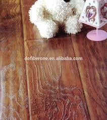Easy Lock Laminate Flooring Easy Living Laminate Flooring Easy Living Laminate Flooring
