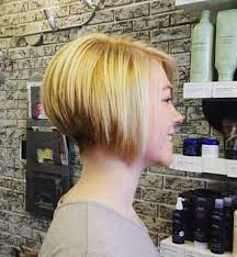Inverted Bob Frisuren by Really Popular 17 Inverted Bob Hairstyles Hairiz