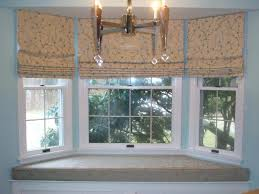 House With Bay Windows Pictures Designs Window Blinds Blinds For Bay Windows Ideas Interior Bright House