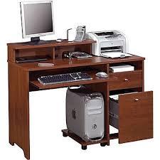 Bestar Desk Bestar Office Writing U0026 Computer Desks Staples
