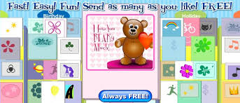ecards free free greeting cards customize send for free