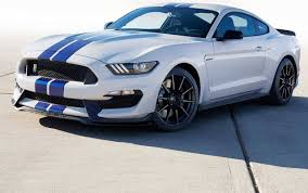 shelby 350 gt mustang 2018 ford mustang shelby gt350 sports car model details ford com