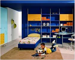 doitzer 105 small kids bedroom ideas dit 105 teen room lighting