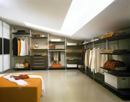 diy storage ideas for clothes diy clothing storage ideas u2014 home design and decor fashionable