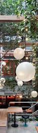 17 best ideas about birthday party venues pinterestissä