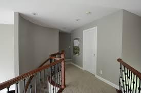 carpet with grey walls google search la sala perfecta