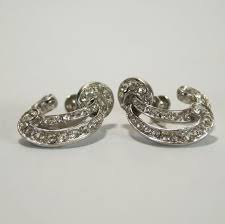 ora earrings 134 best ora orestes agnini and robert singer images on