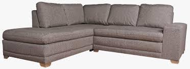 corner couch loft corner couch corner suite corner sofa