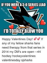 San Jose Sharks Meme - 25 best memes about sharks fans sharks fans memes