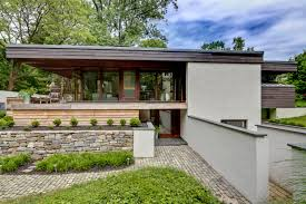 Mid Century Modern Homes For Sale by 5 Midcentury Modern Homes Near Philly You Can Buy Right Now
