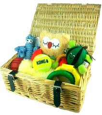 gift baskets nyc passover gift baskets s nyc food zabars etsustore