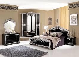 enchanting italian bedroom furniture sets and italian bedroom set